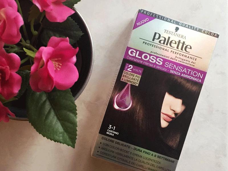palette-gloss-sensation-testanera