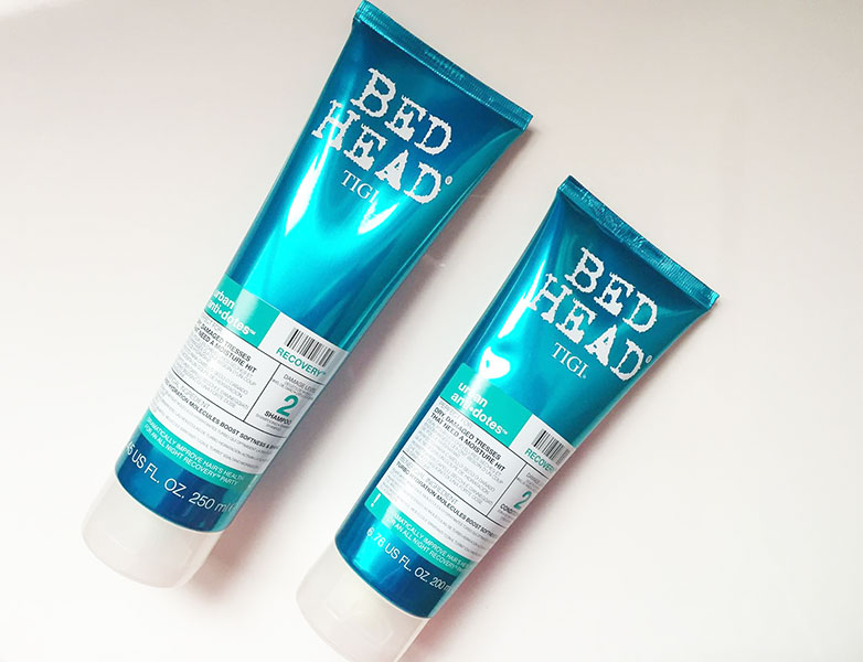 tigi-bed-head-shampoo-conditioner