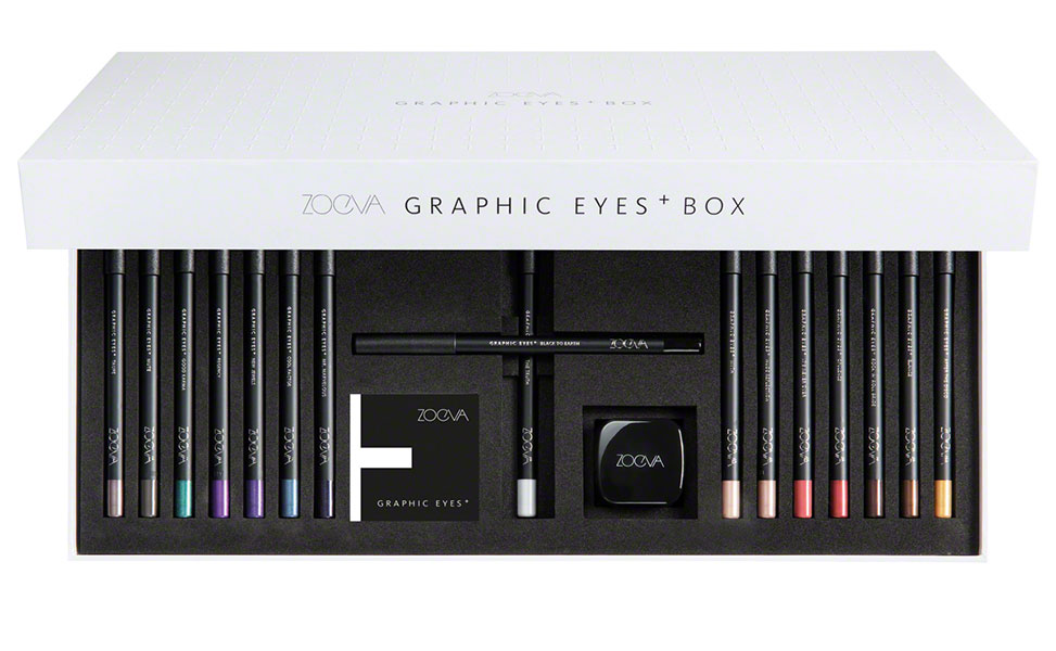 zoeva-graphic-eyes-box-vol2