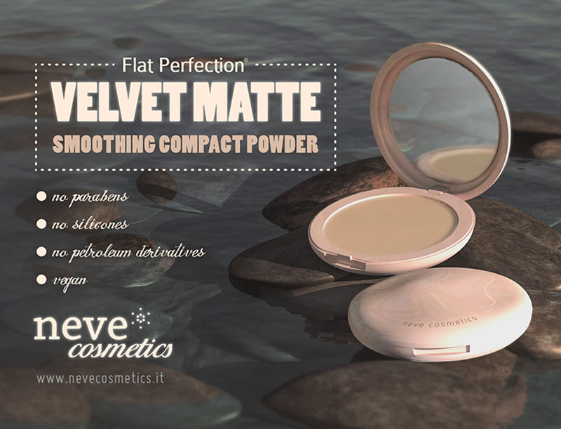 NeveCosmetics-FlatPerfection-velvet-matte