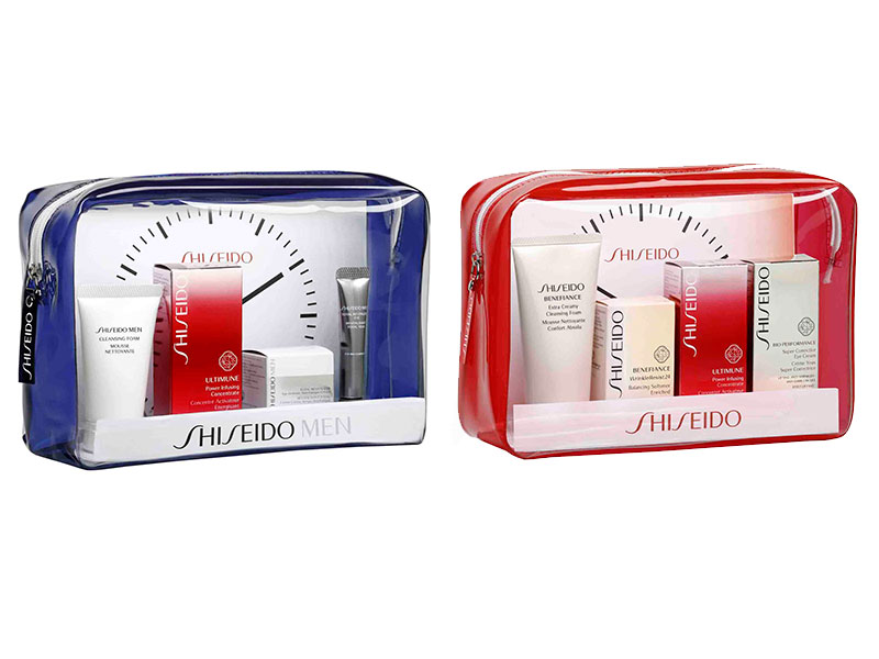 Time4Beauty-shiseido