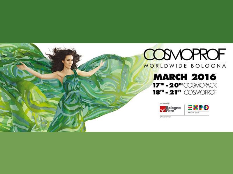 cosmoprof-2016-bologna