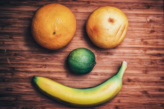 cosa mangiare avocado