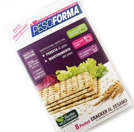 pesoforma-crackers-al-sesamo