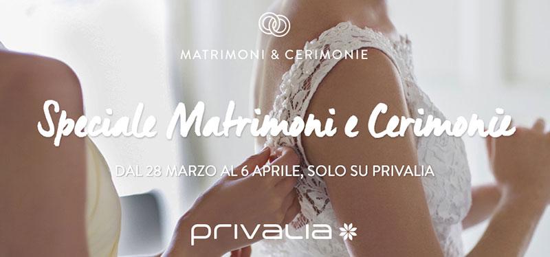 privalia-matrimonio