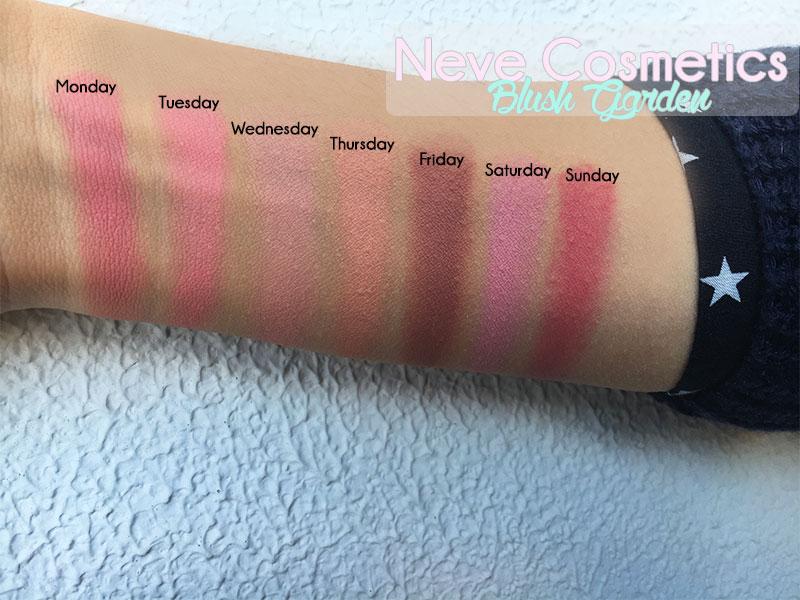 swatches-neve-cosmetics-blush-garden