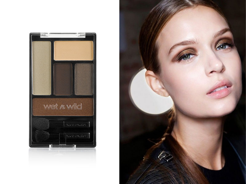 wet-n-wild-make-up-cioccolato-trucco