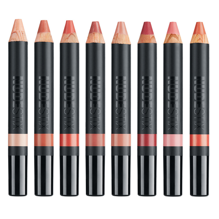 Lip+Cheek Pencil
