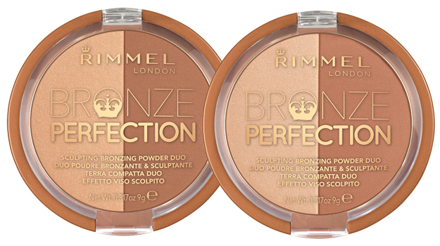 Rimmel-London-Bronze-Perfection-Duo