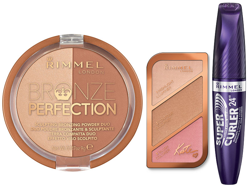 Rimmel-London---Bronzing-Collection-e-mascara-Super-Curler-Extreme-Black
