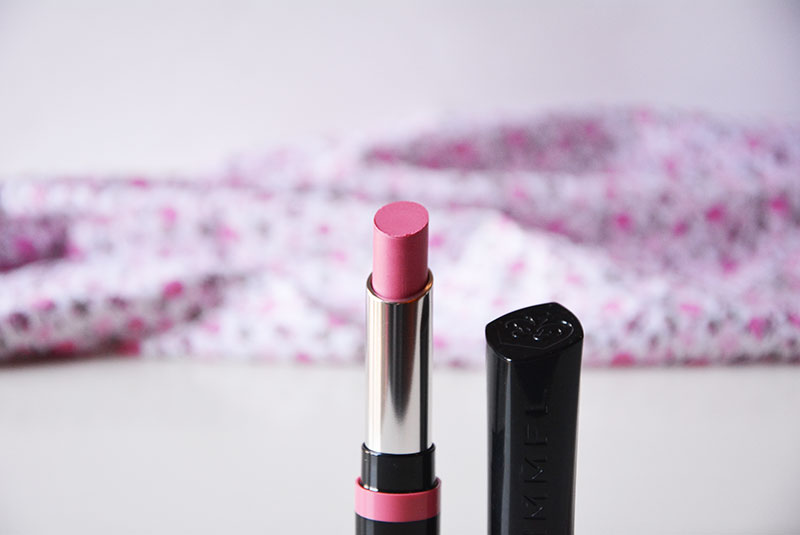 Rimmel-London-The-Only-1-rossetto
