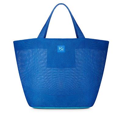 Solar-Tote-Bag-(1)