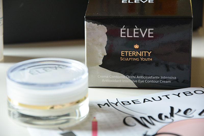 eleve-contorno-occhi-mybeautybox