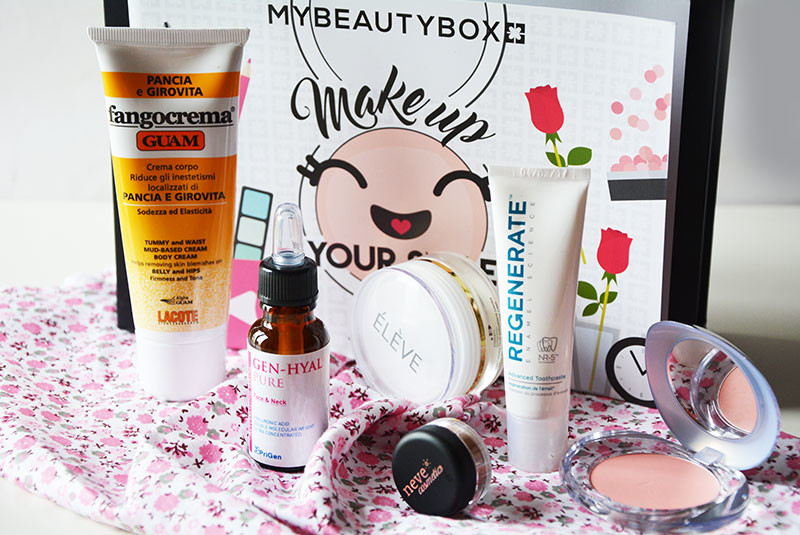 mybeautybox-marzo-2016-make-up-your-smilemybeautybox-marzo-2016-make-up-your-smile