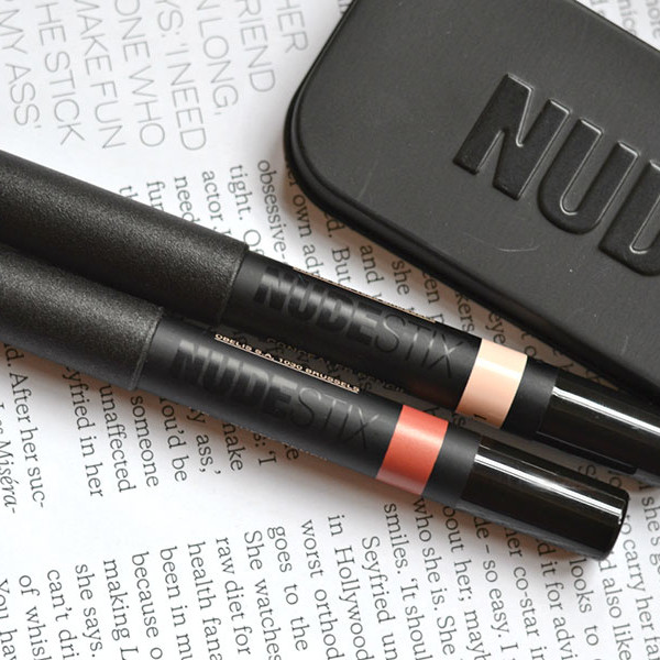 nudestix-exclusive-to-space-nk-beauty-concealer-lip-and-cheek-stain-3