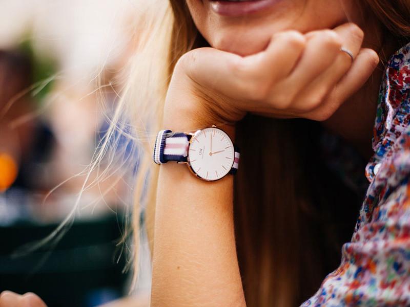 orologi uomo donna
