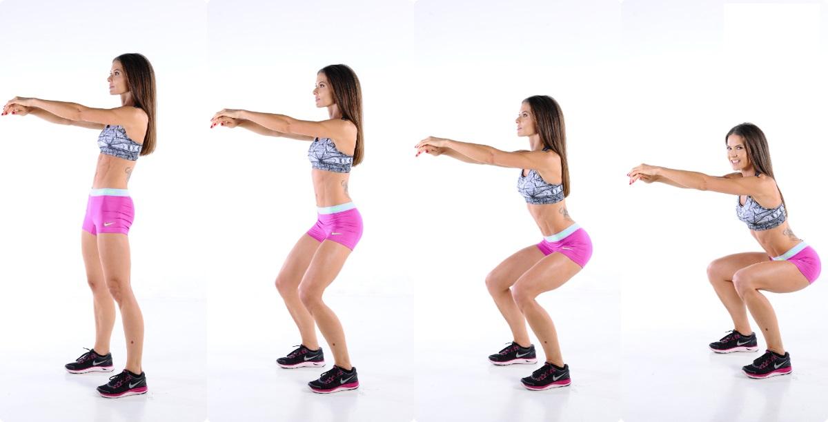 squats3
