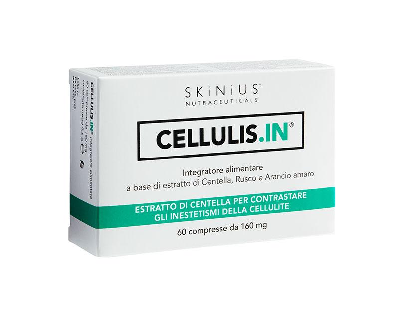 SKINIUS_SCATOLE_INTEGRATORI_0001_CELLULIS_SKINIUS-