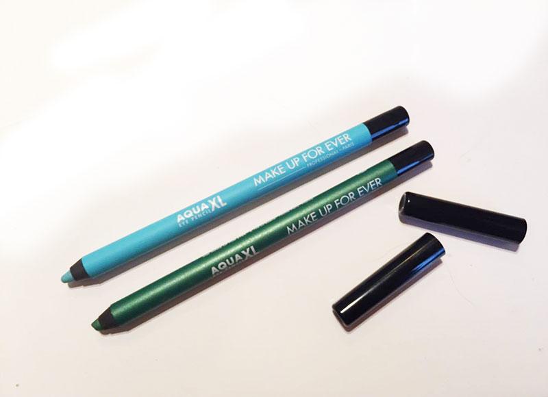 acqua-xl-make-up-forever-matite-occh-3
