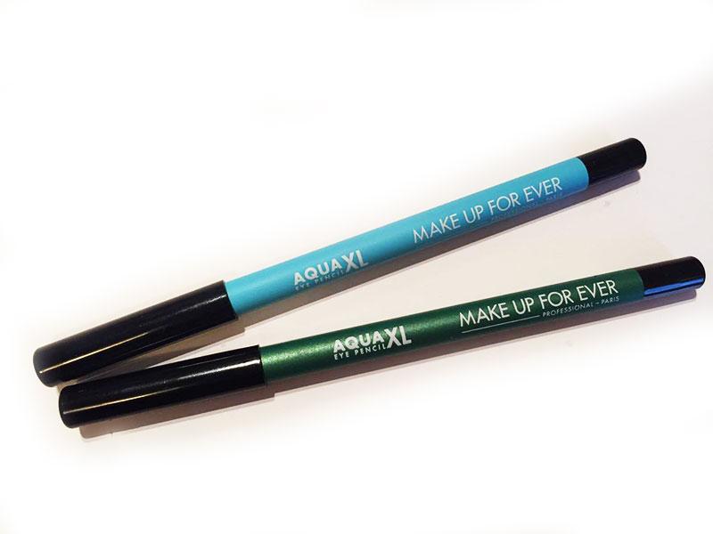 acqua-xl-make-up-forever-matite-occhi