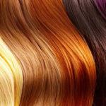 capelli-colorati