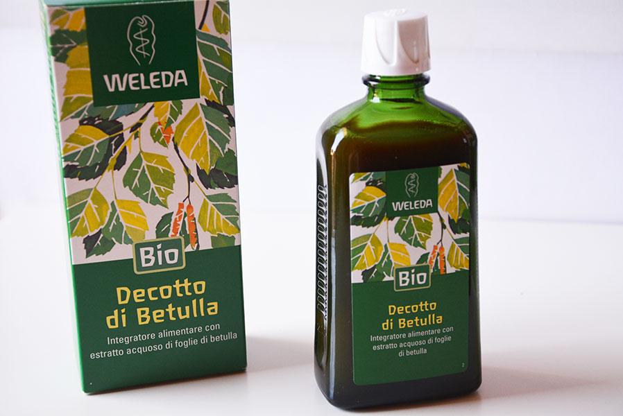 decotto-di-betulla-weleda