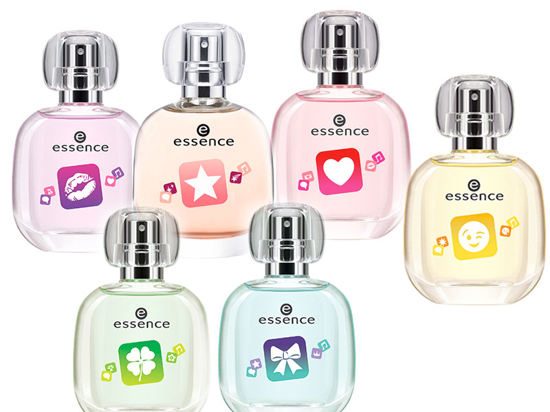 essence-profumi-#mymessage