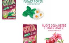 golia-herbs