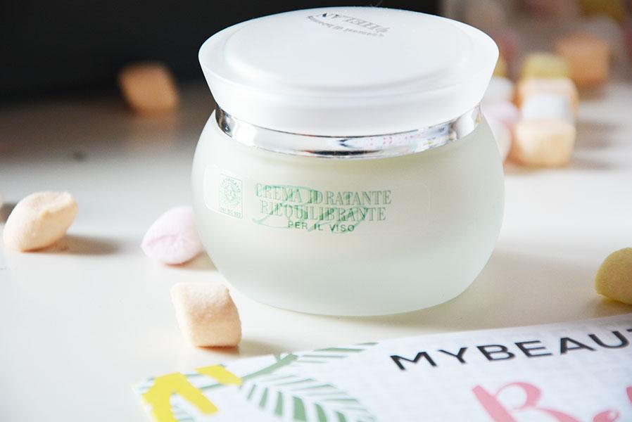 helan-crema-idratante-riequilibrante-mybeautybox