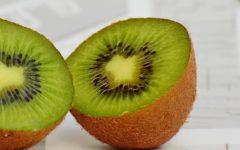 kiwi-1280970_960_720
