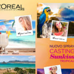 loreal-casting-sunkiss-tropical-nuovo