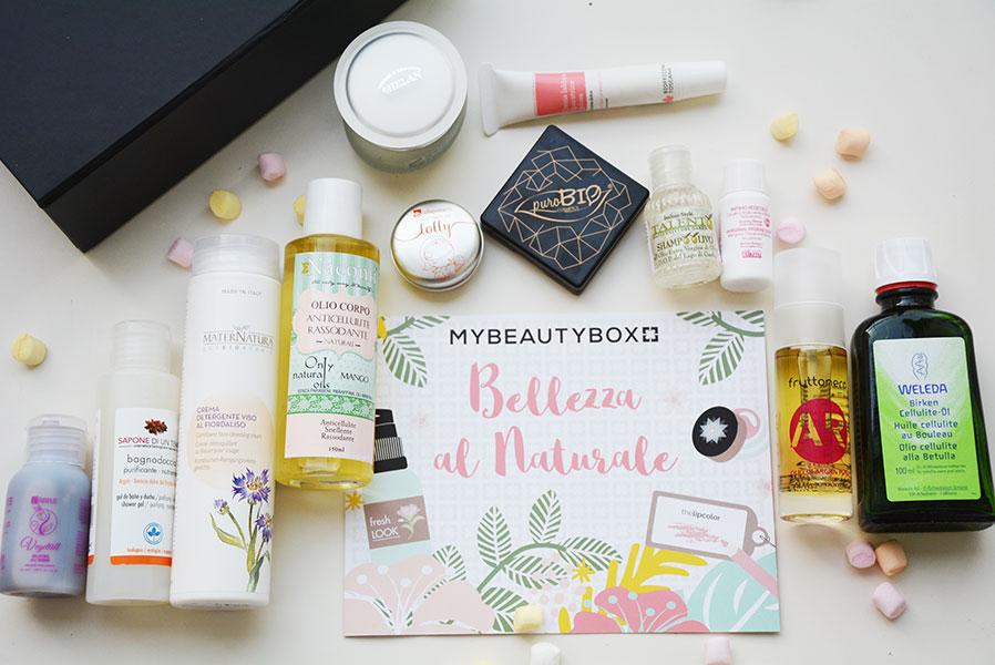 mybeautybox-bellezza-al-naturale-2