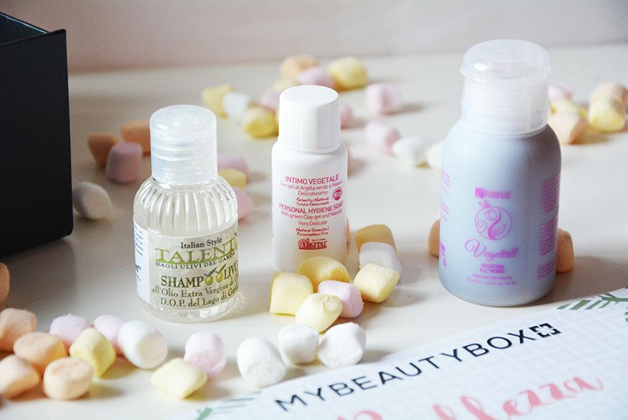 mybeautybox-bellezza-al-naturale-3