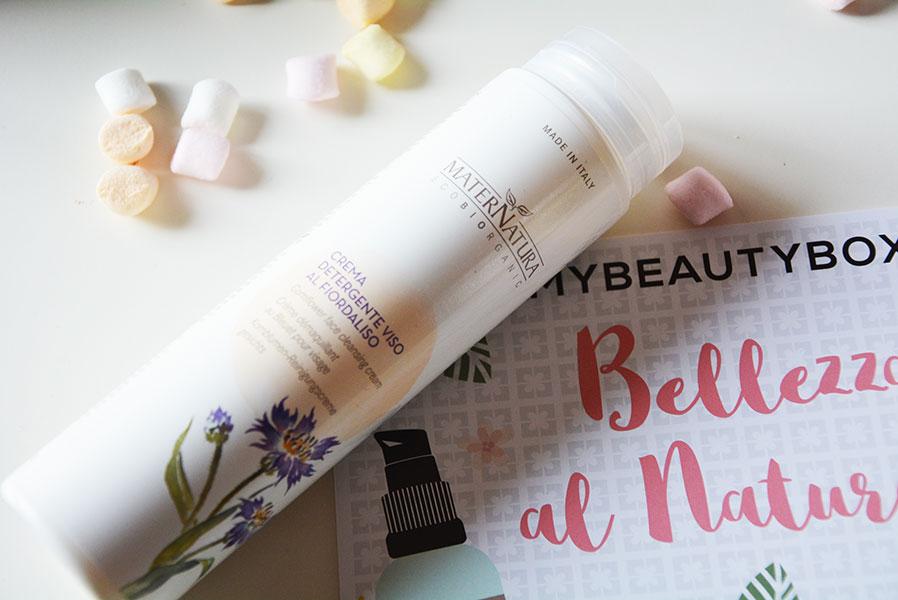 mybeautybox-bellezza-al-naturale-maternatura