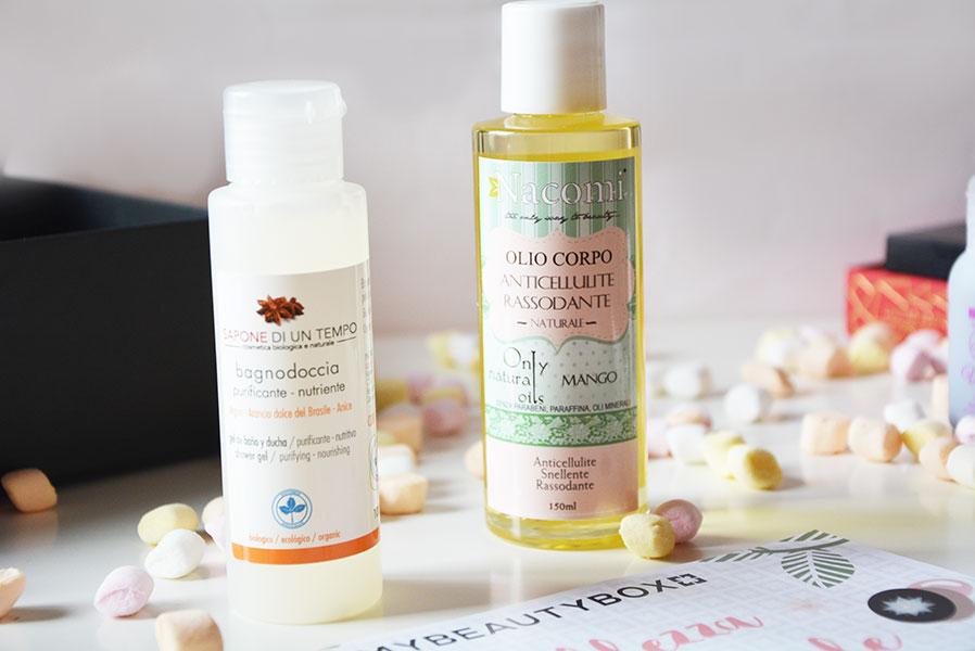 mybeautybox-bellezza-al-naturale-nacomi