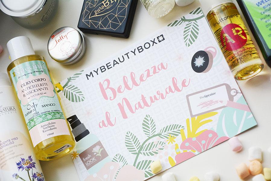 mybeautybox-bellezza-al-naturale