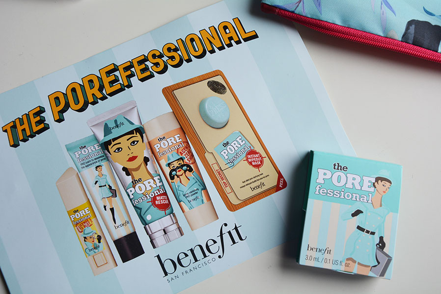 mybeautybox-the-perfect-beauty-case-benefit