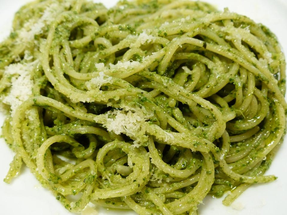 spaghetti-186338_960_720