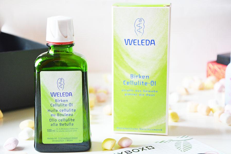 weleda-olio-cellulite-betulla