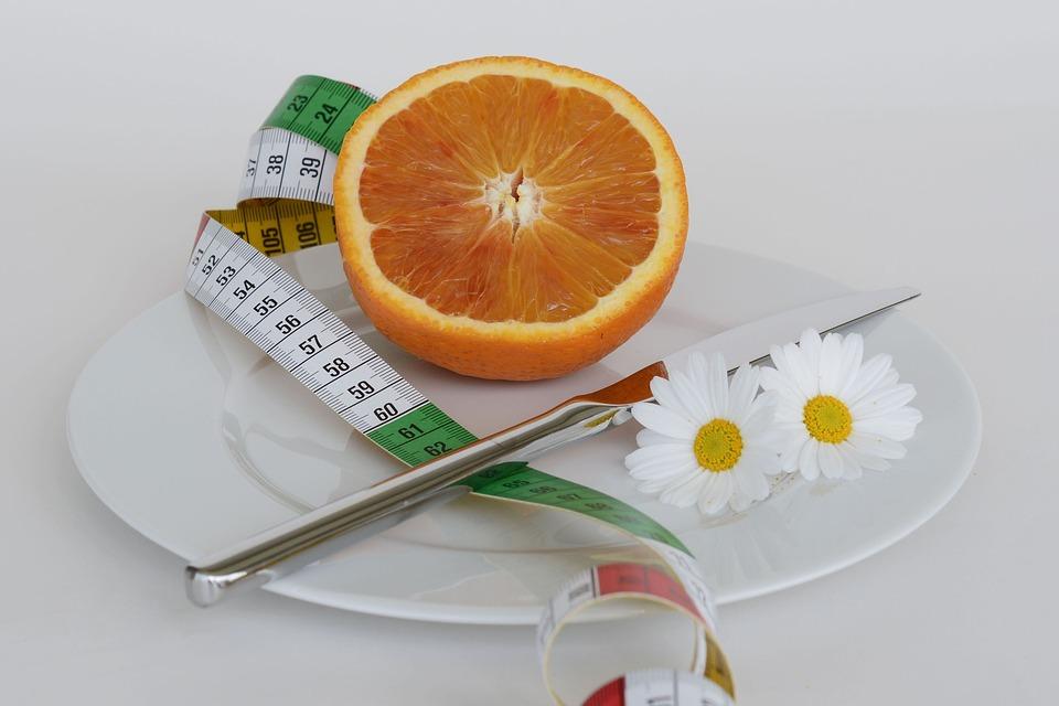 alimentazione sana dieta