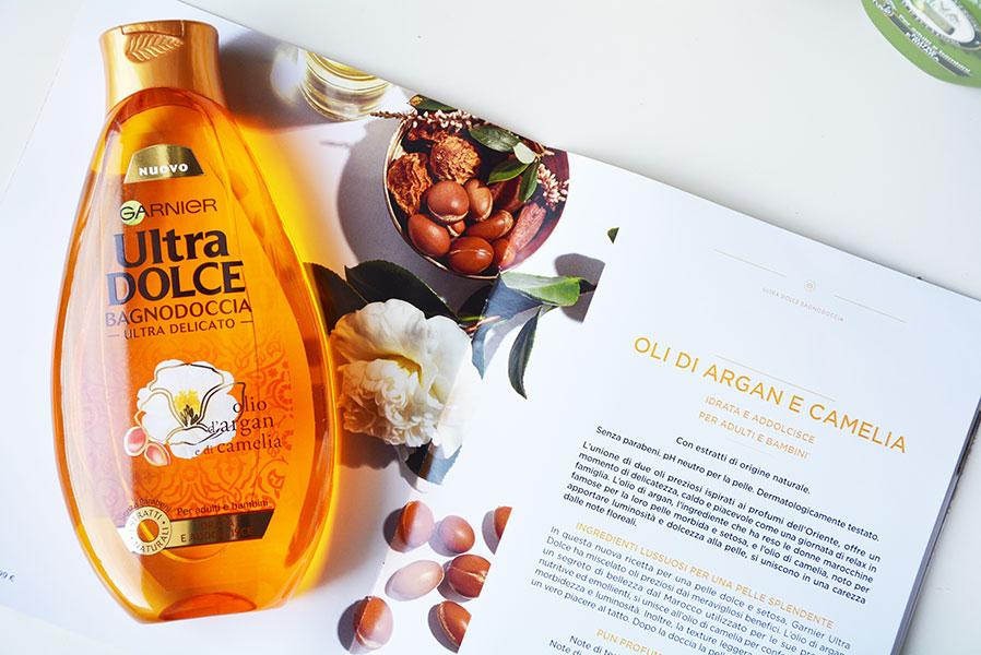 ultra-dolce-bagnodoccia-olio-d'argan-e-camelia