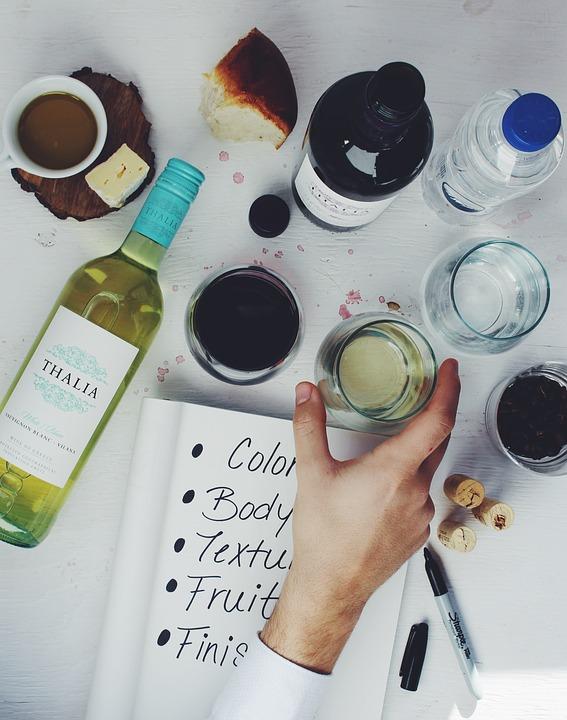 wine-1209019_960_720