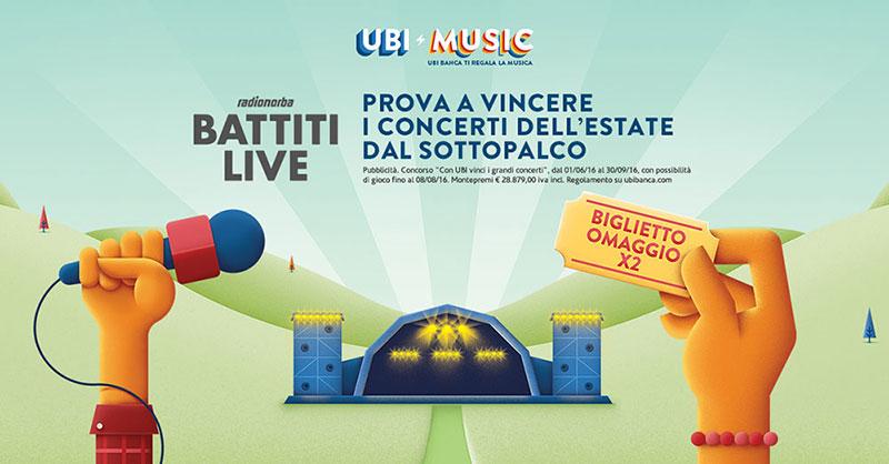 1200x628_Battiti-Live