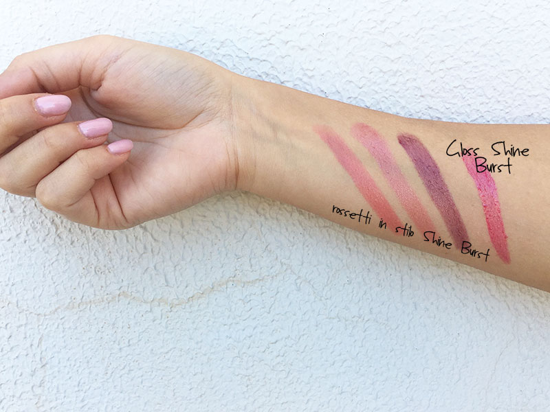 avon-trucco-estate--swatches
