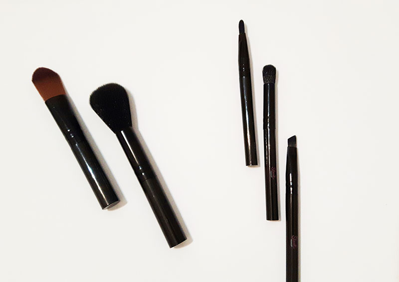 brush-set-sleek-pennelli-da-viaggio
