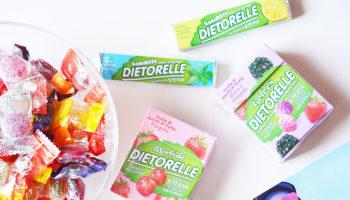 dietorelle-stevia