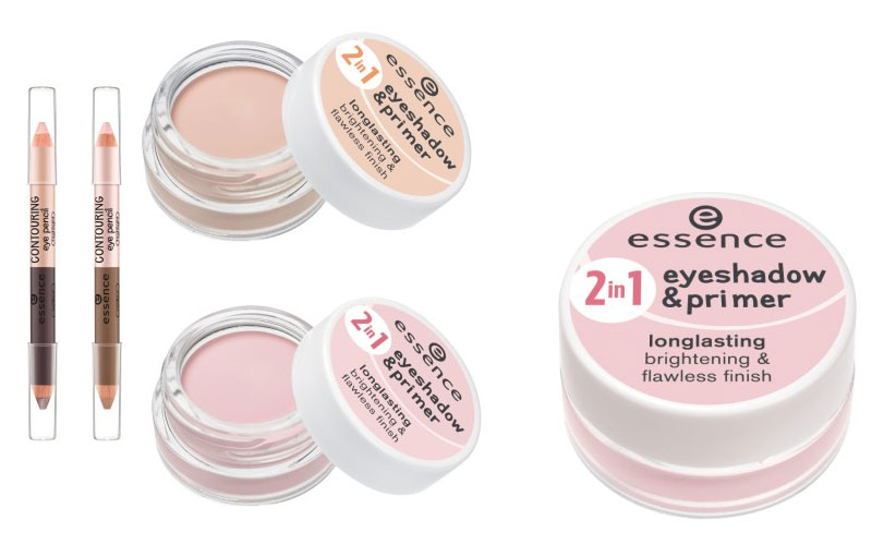 essence-primer---contouring-eye-pencil