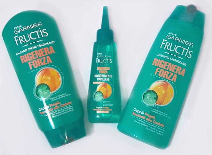 fructis-garnier-rigenera-forza