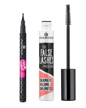 mascara-eyeliner-essence-autunno-inverno-2016-2017