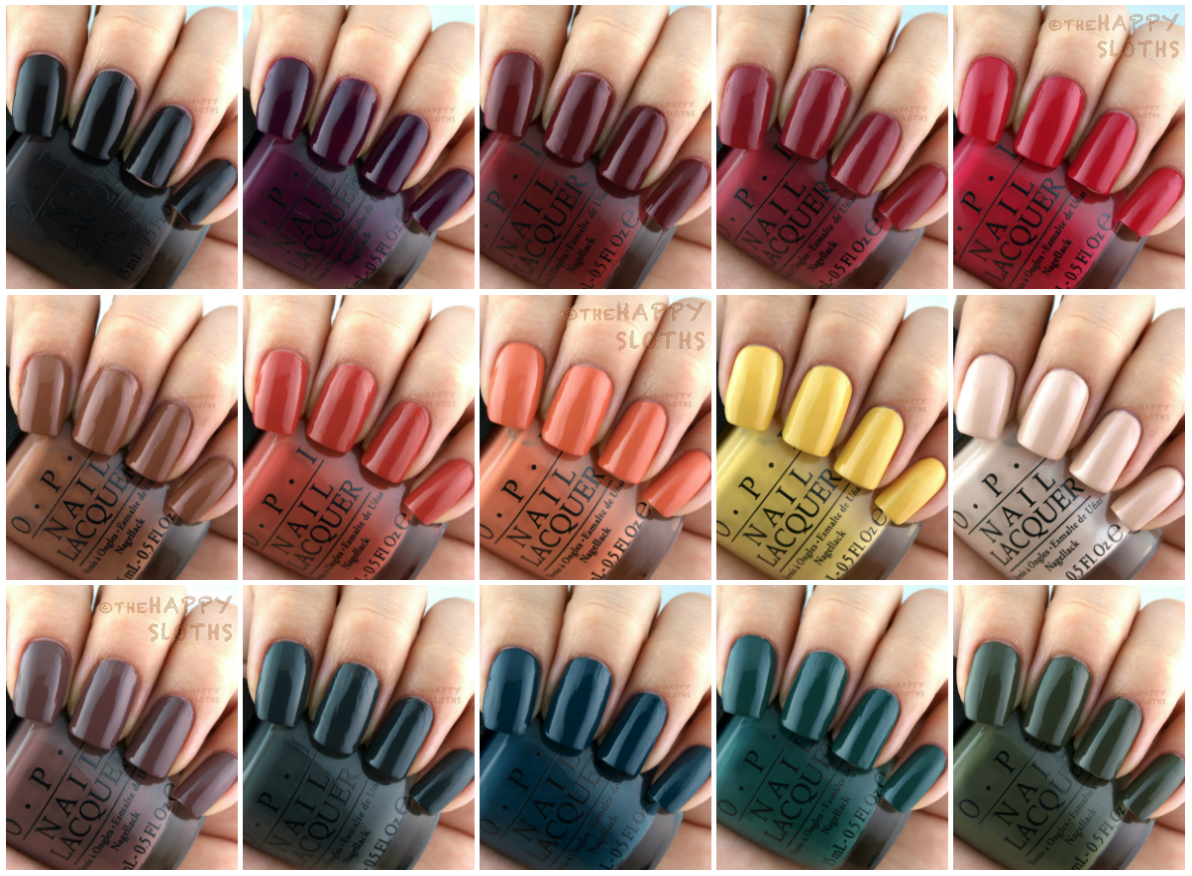 opi-fall-2016-washington-dc-collection-watches-review